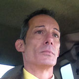 Naturalguy from Springdale | Man | 58 years old | Capricorn