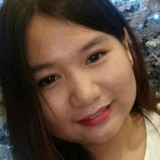 Mia from Pontianak   Woman   26 years old   Aries