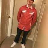 Jayray from Clearfield | Man | 25 years old | Gemini