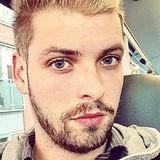 Danny from Birmingham | Man | 28 years old | Sagittarius