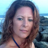 Ferbiepom from Massapequa | Woman | 41 years old | Pisces