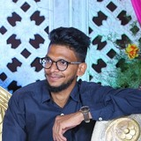 Sonu from Guntur | Man | 27 years old | Scorpio