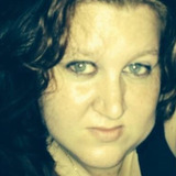 Reddhott from Quarryville | Woman | 41 years old | Gemini
