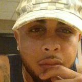 Bori from Hagerstown | Man | 25 years old | Virgo