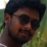 Nani from Hyderabad   Man   31 years old   Cancer
