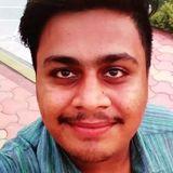 Krishu from Kishanganj   Man   27 years old   Leo