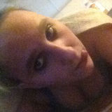 Kandycane from Highspire   Woman   23 years old   Taurus