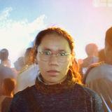 Resh from Kuta | Woman | 26 years old | Aries