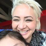 Belu from Santa Ana | Woman | 41 years old | Virgo