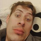 Matthewprinow from Pantai Remis | Man | 30 years old | Capricorn