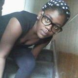 Sandys from East Orange | Woman | 29 years old | Taurus