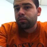 Nestor from Brenham   Man   30 years old   Capricorn