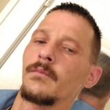 Bryanwright from Sugar Creek   Man   38 years old   Libra