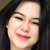 Babylovelove from Jakarta | Woman | 25 years old | Cancer