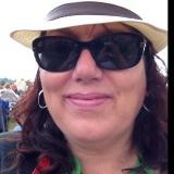 Zanna from Launceston   Woman   57 years old   Aquarius