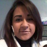 Demii from Gillingham | Woman | 27 years old | Leo