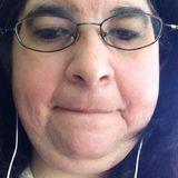 Sweetpea from Sarnia | Woman | 47 years old | Capricorn