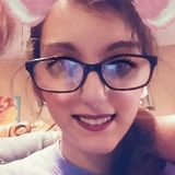 Lillian from Graceville | Woman | 21 years old | Capricorn