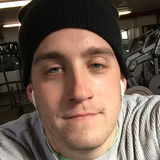 Jake from Kingston | Man | 29 years old | Cancer