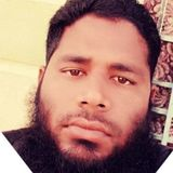 Shakil from Udgir   Man   34 years old   Libra