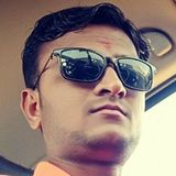 Sk from Gondal | Man | 31 years old | Leo
