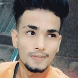 Babu from Dhanbad   Man   20 years old   Sagittarius
