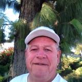 Jerbigdog from Yorba Linda | Man | 73 years old | Libra