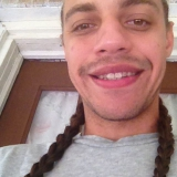 Tgreedy from Henderson | Man | 37 years old | Scorpio