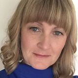 Cazzy from Hull | Woman | 47 years old | Aquarius