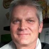 Stephane from Vannes | Man | 54 years old | Virgo