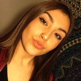 Kayla from Medford | Woman | 22 years old | Capricorn