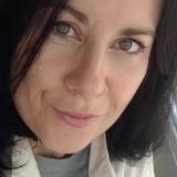 Randpegg0P from Itta Bena | Woman | 42 years old | Gemini