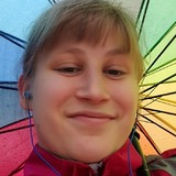Charlie from Monheim | Woman | 18 years old | Cancer