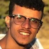 Hamzazo from London | Man | 18 years old | Scorpio