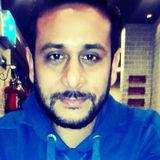 Gulrez from Maler Kotla | Man | 33 years old | Taurus