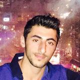 Mafia from Rego Park | Man | 29 years old | Sagittarius