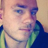 Joshieeking from Lowestoft | Man | 28 years old | Pisces