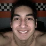 Aj from Brownsburg   Man   21 years old   Aquarius