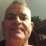 Bigboy from Callaway | Man | 79 years old | Capricorn