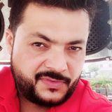 Ricky from Najibabad | Man | 30 years old | Virgo