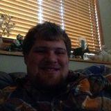 Korbor from Albertville | Man | 26 years old | Pisces