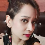 Natasha from New Delhi   Woman   26 years old   Virgo
