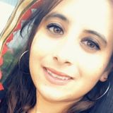 Arsh from Ludhiana | Woman | 26 years old | Libra