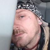 Phix from Lynchburg | Man | 34 years old | Sagittarius