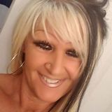 Gagirl from Rincon   Woman   50 years old   Scorpio