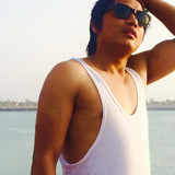 Nishan from Abu Dhabi | Man | 29 years old | Pisces