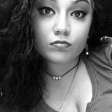 Kenz from Clarkesville | Woman | 23 years old | Capricorn