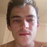 Bradcoopper from Liskeard   Man   23 years old   Virgo