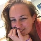 Nicolelauren from Balwyn North | Woman | 33 years old | Sagittarius