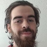 Yogi from Delano | Man | 26 years old | Leo